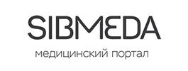 Медицинский информационный портал SIBMEDA