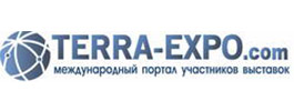TERRA-EXPO.com – международный портал участников выставок